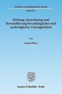 Cover: https://exlibris.azureedge.net/covers/9783\4285\3686\3\9783428536863xl.jpg