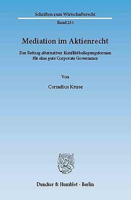 Cover: https://exlibris.azureedge.net/covers/9783\4285\4206\2\9783428542062xl.jpg