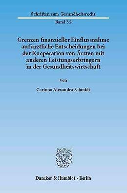 Cover: https://exlibris.azureedge.net/covers/9783\4285\4260\4\9783428542604xl.jpg