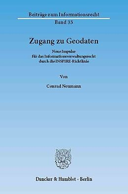 Cover: https://exlibris.azureedge.net/covers/9783\4285\4371\7\9783428543717xl.jpg