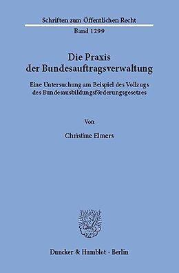 Cover: https://exlibris.azureedge.net/covers/9783\4285\4386\1\9783428543861xl.jpg