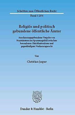 Cover: https://exlibris.azureedge.net/covers/9783\4285\4436\3\9783428544363xl.jpg