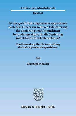 Cover: https://exlibris.azureedge.net/covers/9783\4285\4456\1\9783428544561xl.jpg
