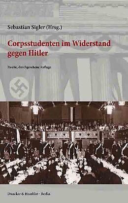 Cover: https://exlibris.azureedge.net/covers/9783\4285\4498\1\9783428544981xl.jpg