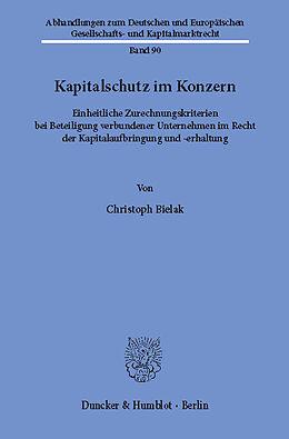 Cover: https://exlibris.azureedge.net/covers/9783\4285\4604\6\9783428546046xl.jpg