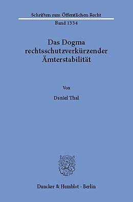 Cover: https://exlibris.azureedge.net/covers/9783\4285\5010\4\9783428550104xl.jpg