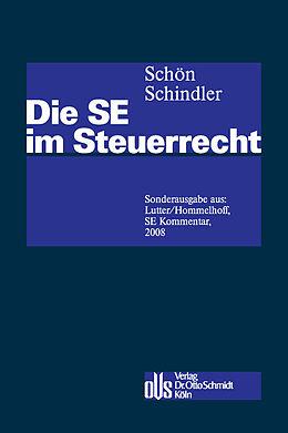 Cover: https://exlibris.azureedge.net/covers/9783\5043\8104\2\9783504381042xl.jpg