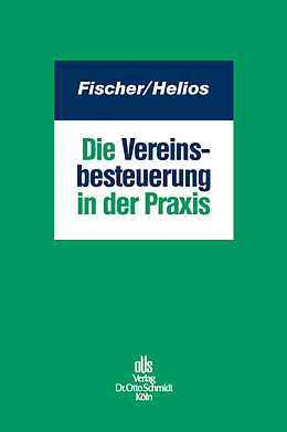 Cover: https://exlibris.azureedge.net/covers/9783\5043\8155\4\9783504381554xl.jpg