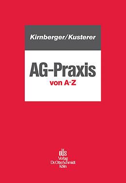 Cover: https://exlibris.azureedge.net/covers/9783\5043\8268\1\9783504382681xl.jpg