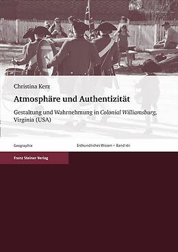 Cover: https://exlibris.azureedge.net/covers/9783\5151\1593\3\9783515115933xl.jpg