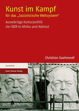 Cover: https://exlibris.azureedge.net/covers/9783\5151\1723\4\9783515117234xl.jpg