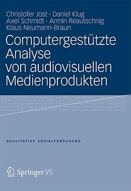 Cover: https://exlibris.azureedge.net/covers/9783\5311\9459\2\9783531194592xl.jpg
