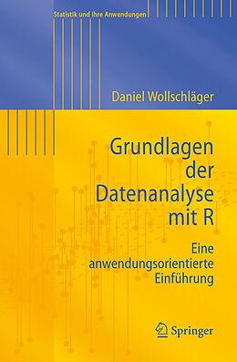 Cover: https://exlibris.azureedge.net/covers/9783\6421\2228\6\9783642122286xl.jpg