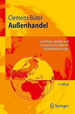 Cover: https://exlibris.azureedge.net/covers/9783\6421\4629\9\9783642146299xl.jpg
