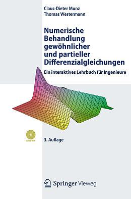 Cover: https://exlibris.azureedge.net/covers/9783\6422\4335\6\9783642243356xl.jpg