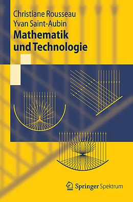 Cover: https://exlibris.azureedge.net/covers/9783\6423\0092\9\9783642300929xl.jpg