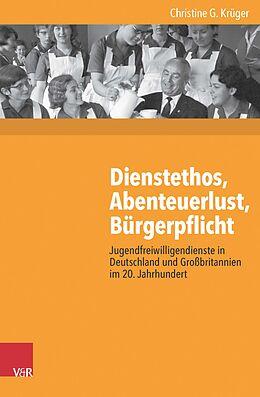Cover: https://exlibris.azureedge.net/covers/9783\6473\7046\0\9783647370460xl.jpg