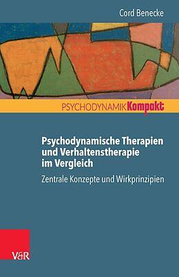 Cover: https://exlibris.azureedge.net/covers/9783\6474\0568\1\9783647405681xl.jpg
