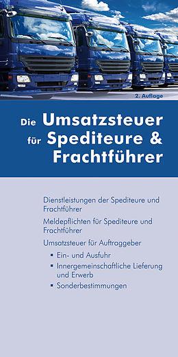 Cover: https://exlibris.azureedge.net/covers/9783\7041\2023\6\9783704120236xl.jpg