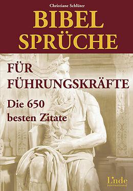 Cover: https://exlibris.azureedge.net/covers/9783\7094\0006\7\9783709400067xl.jpg