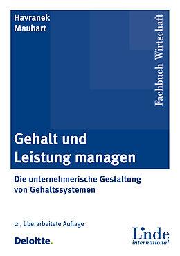 Cover: https://exlibris.azureedge.net/covers/9783\7094\0181\1\9783709401811xl.jpg