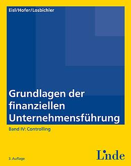 Cover: https://exlibris.azureedge.net/covers/9783\7094\0681\6\9783709406816xl.jpg