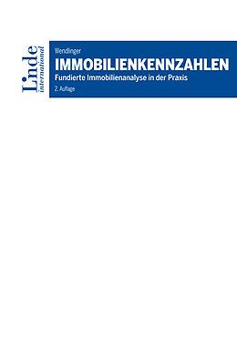 Cover: https://exlibris.azureedge.net/covers/9783\7094\0964\0\9783709409640xl.jpg