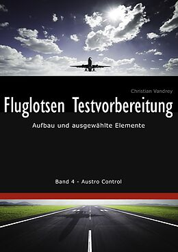 Cover: https://exlibris.azureedge.net/covers/9783\7322\0673\5\9783732206735xl.jpg