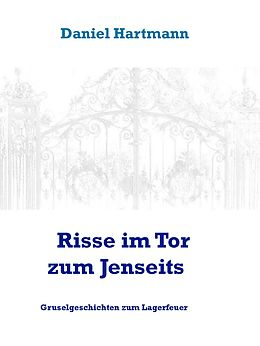 Cover: https://exlibris.azureedge.net/covers/9783\7412\6368\2\9783741263682xl.jpg