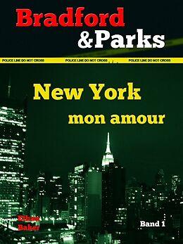 Cover: https://exlibris.azureedge.net/covers/9783\7467\9830\1\9783746798301xl.jpg