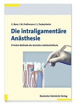 Cover: https://exlibris.azureedge.net/covers/9783\7691\3643\2\9783769136432xl.jpg