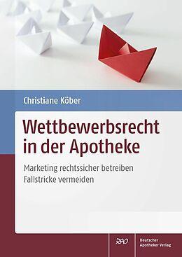 Cover: https://exlibris.azureedge.net/covers/9783\7692\6991\8\9783769269918xl.jpg