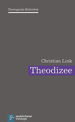 Cover: https://exlibris.azureedge.net/covers/9783\7887\2907\3\9783788729073xl.jpg