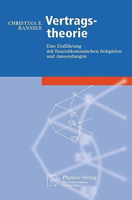 Cover: https://exlibris.azureedge.net/covers/9783\7908\1632\7\9783790816327xl.jpg