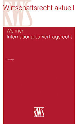 Cover: https://exlibris.azureedge.net/covers/9783\8145\5406\8\9783814554068xl.jpg