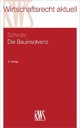 Cover: https://exlibris.azureedge.net/covers/9783\8145\5447\1\9783814554471xl.jpg
