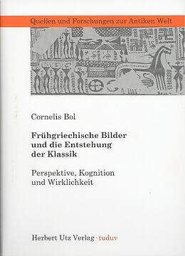 Cover: https://exlibris.azureedge.net/covers/9783\8316\0457\9\9783831604579xl.jpg