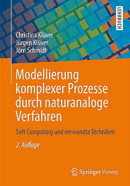 Cover: https://exlibris.azureedge.net/covers/9783\8348\2510\0\9783834825100xl.jpg