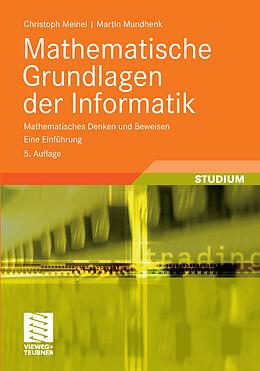 Cover: https://exlibris.azureedge.net/covers/9783\8348\8125\0\9783834881250xl.jpg