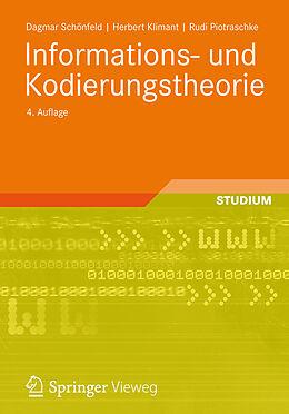Cover: https://exlibris.azureedge.net/covers/9783\8348\8218\9\9783834882189xl.jpg