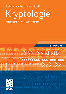 Cover: https://exlibris.azureedge.net/covers/9783\8348\9356\7\9783834893567xl.jpg