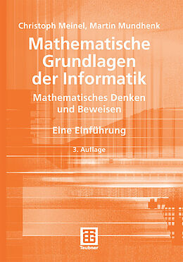 Cover: https://exlibris.azureedge.net/covers/9783\8351\9036\8\9783835190368xl.jpg