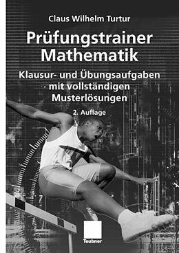 Cover: https://exlibris.azureedge.net/covers/9783\8351\9213\3\9783835192133xl.jpg