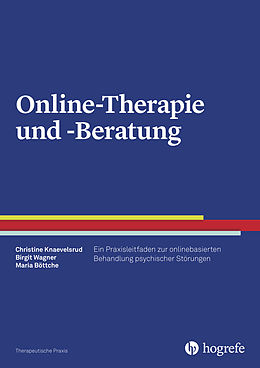 Cover: https://exlibris.azureedge.net/covers/9783\8444\2562\8\9783844425628xl.jpg