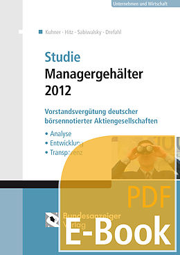Cover: https://exlibris.azureedge.net/covers/9783\8462\0122\0\9783846201220xl.jpg