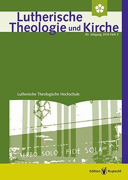 Cover: https://exlibris.azureedge.net/covers/9783\8469\9890\8\9783846998908xl.jpg