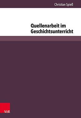 Cover: https://exlibris.azureedge.net/covers/9783\8470\0301\4\9783847003014xl.jpg