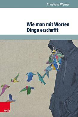 Cover: https://exlibris.azureedge.net/covers/9783\8470\0391\5\9783847003915xl.jpg