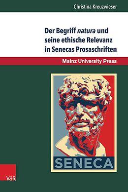 Cover: https://exlibris.azureedge.net/covers/9783\8470\0500\1\9783847005001xl.jpg