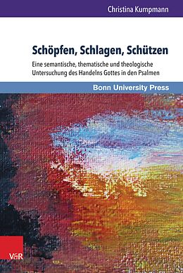 Cover: https://exlibris.azureedge.net/covers/9783\8470\0530\8\9783847005308xl.jpg